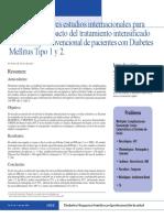 3.Estudios.internacionales.dm