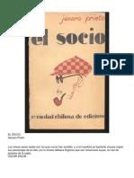 19072016_1213am_578dc4ef9ffcd.pdf