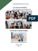 Sesión_2___FLUIDOS___Guía_de_laboratorio_UCV (1)