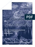7Parabolas DE  SALVACION SAMUEL VALVERDE.pdf