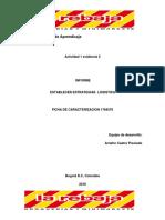 ACTIVIDAD 1. EVIDENCIA 2 INFORME .docx