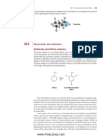 Quimica Organica Mcmurry John-963-969