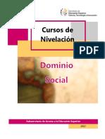 4.1 Manual Dominio Social (1)
