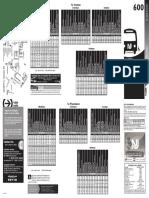 T0600.pdf