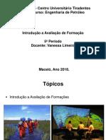 1 - Introdução a Avaliação de Formação.pdf