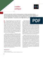 13_theorie_cordes.pdf