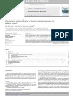 henoch-schönlein-purpura---diagnostic-criteria---an-update--autoimmunity-review-2014.pdf