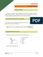 Microsoft Word - m1u3_vistas
