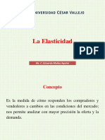 3._La_Elasticidad (2)