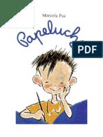 60163538-Papelucho.pdf