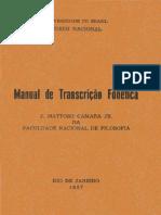 pbcantado_tabela