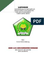 Program Sanlat 2017-2018 Ymmaster