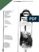 99459186-Vamos-a-Buscar-Un-Tesoro-Janosh.pdf