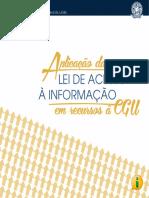 aplicacao-da-lai-em-recursos-a-cgu.pdf