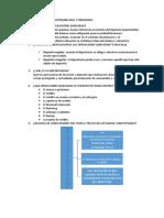 Modulo II Administracion Bancario y Financiera