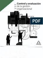 Lectura- Evaluación Operativa de la Organización.pdf