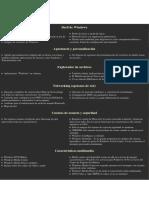 Diferencias Windows 7 y 10