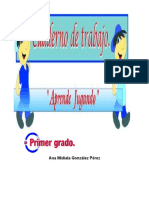 dislexia-y-disgrafia-cuaderno-de-trabajo-aprende-jugando.pdf