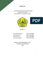 P. Alwan Askep Sistem Pernafasan Bronkitis REVISI.docx