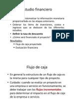 5_Estudio Financiero y de Riesgo