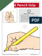 USO CORRECTO DEL LAPIZ.pdf