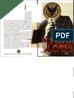 Mills_1987_Elite_poder.pdf