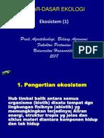 2_Ekosistem