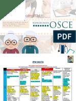OSCE SEM6.pdf