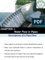 CH1_Water Flow in Pipes