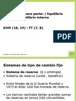 tema-3-parte-1-1.pdf