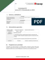 2 E-Actividad 3 Guía de lectura 2 Archivo