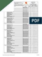Lista de Equipos de Radiocomunicaciones.pdf