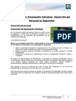 Lectura 9 - Desempeño Individual y Desarrollo del Personal en Seguridad.pdf
