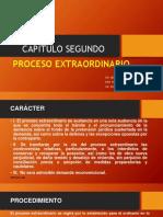 11.- PROCESO EXTRAORDINARIO.pptx