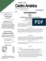 decreto-11-2017