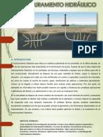 Presentación1 PRODUCCION