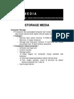 10. Storage Media.pdf