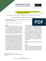 Trabajo5_ Marcia Martinez,Chavez,Pañi,Peñarreta,Quintuña.pdf