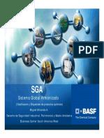 3_Presentacion_SGA_GHS_Chile.pdf