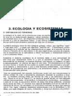 3._Ecología_y_ecosistemas