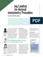 Tetteh_et_al_2014_Hydro_Int.pdf