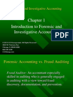 6Ed CCH Forensic Investigative Accounting Ch01