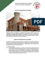 BasesIRT Internacional Ajedrez IBARRA