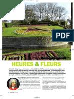 068 Fleurs Linne Juin09 Articulo
