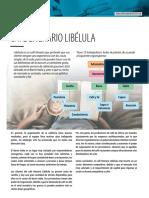 Caso para la prueba.pdf