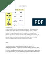 Documento 7.pdf