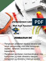 242011_PengkuranInst2_Chapter2.pdf