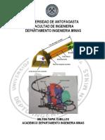 UNIVERSIDAD_DE_ANTOFAGASTA_FACULTAD_DE_I.pdf