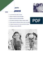01_marco_general Documento Oficial Desarrollo Físico y Salud