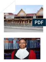 law presentation.docx